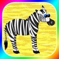 Codes for Kids Animals Sounds Fun Game Hack