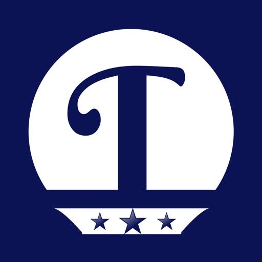 TroFii® – Picture Menu App