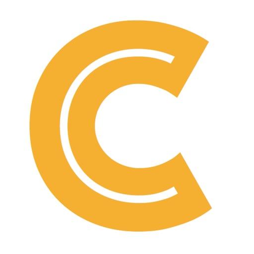 Circles -Crittografia E2E VOIP