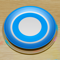 App Icon for Spiral Plate App in South Africa IOS App Store