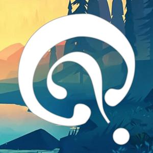 A Million Questions - Games app