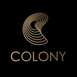 Colony Coworking Space