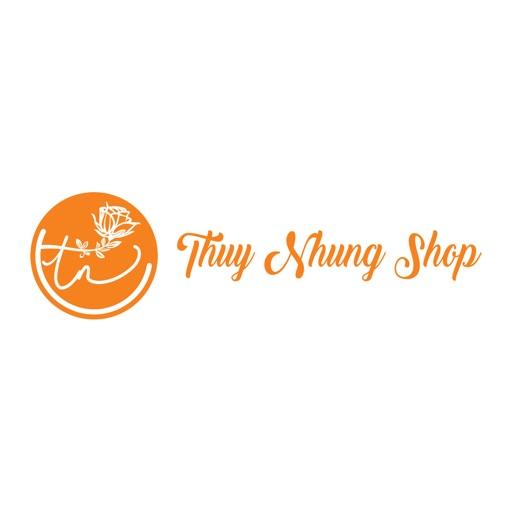 Thuy Nhung Shop