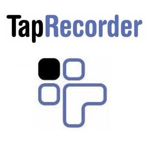 TapRecorder