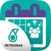 PETRONAS myEvents