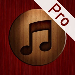 Simple & Easy Beats Maker Pro