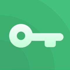 VPN Master - Fast Proxy Server