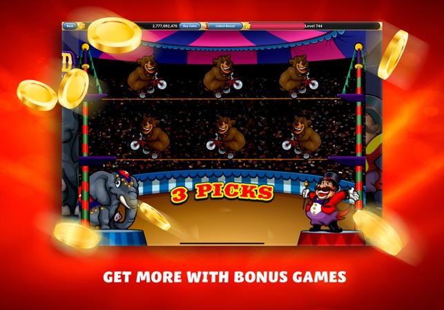 Planet 7oz Casino No Deposit Bonus 2021 Online