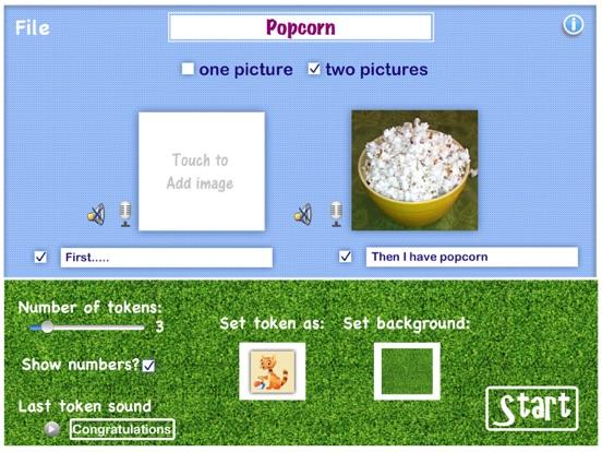 App 4th Screenshot