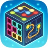 Puzzle Glow-All in One Ranking