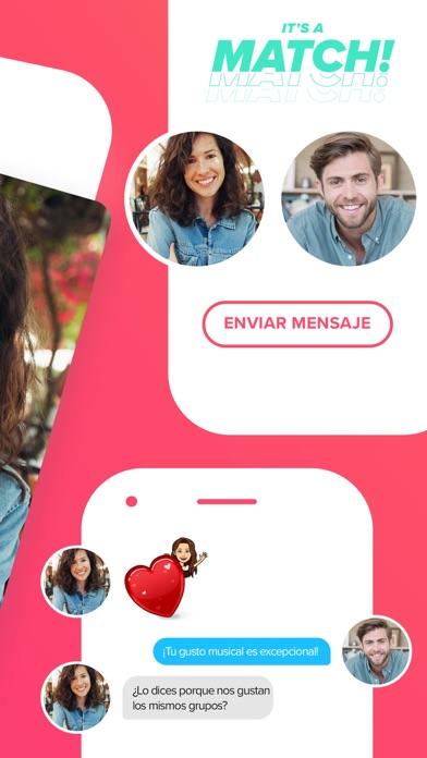 Descargar Tinder: Citas y amigos para Android