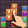 Block Puzzle: Gem Legend