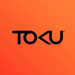 TOKU HD