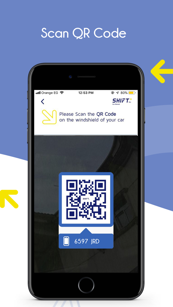 Shift inc  App for iPhone - Free Download Shift inc  for