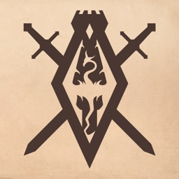 The Elder Scrolls: Blades Asia