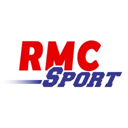 RMC Sport News, Foot en direct