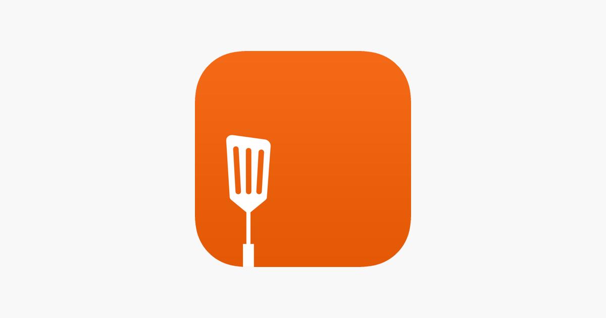 E・レシピ ‐ プロの献立レシピを毎日お届け on the App Store