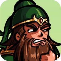 Codes for Three Kingdoms War: Merge King Hack