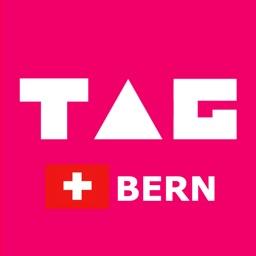 TAG Bern