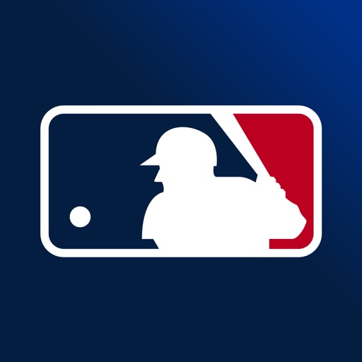 MLB.com At Bat Optimized for iOS 7 - Gets a New Look and Adds New Features