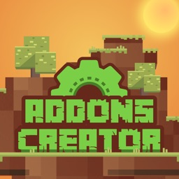 God Mod Craft for Minecraft