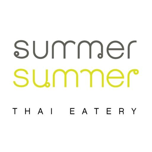 Summer Summer Thai Eatery