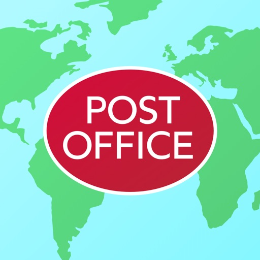 Post Office Travel
