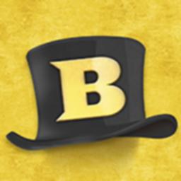 Ícone do app Brass