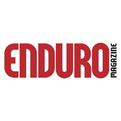Enduro Mag