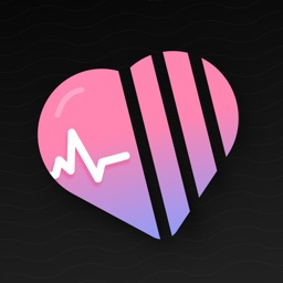 HealthPulse - Workout & Diet