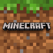 Icon for Minecraft