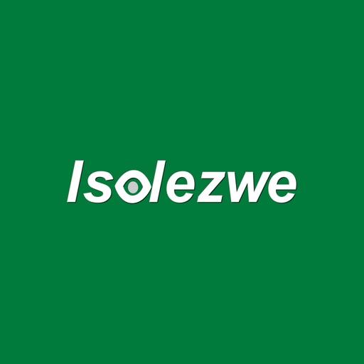ISolezwe