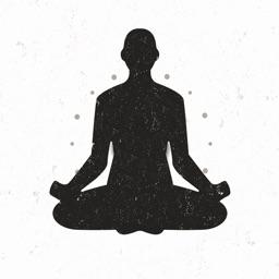 Sleep Sounds Relax Mindfulness