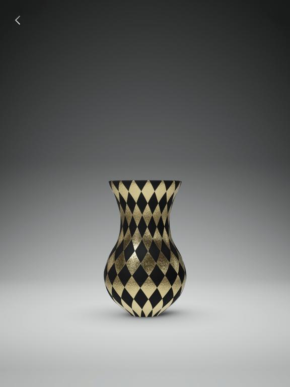 Let's Create! Pottery 2のおすすめ画像6