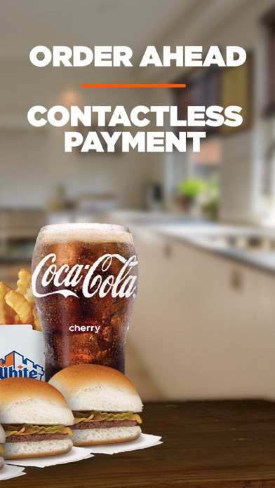 Download White Castle Online Ordering for Android