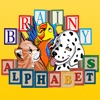 Brainy Alphabets