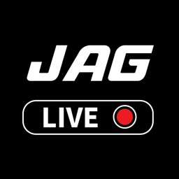 Justagame Live