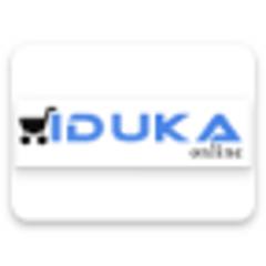 IDUKA ONLINE SHOPPING