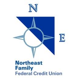 Northeast Family FCU