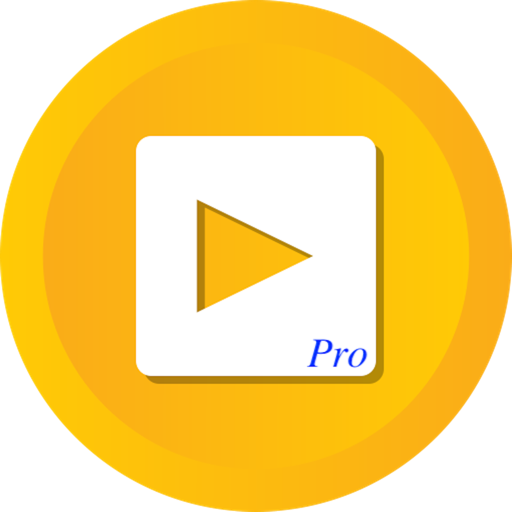 Thunder Video Converter Pro