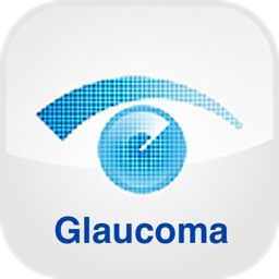 MRF Glaucoma