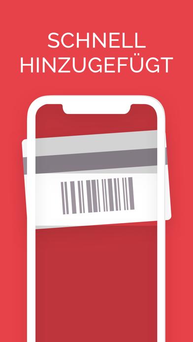 Herunterladen Stocard - Kundenkarten Wallet für Pc