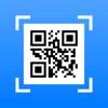 QR コード リーダー: バー コード スキャナー