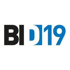 BID 2019
