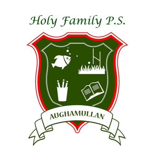 Holy Family PS