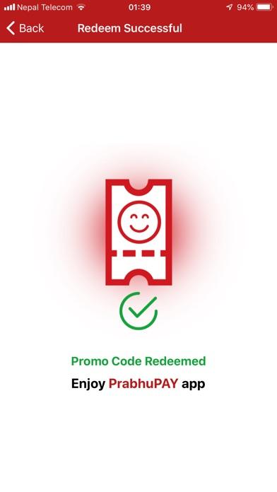 点击获取PrabhuPAY - Mobile Wallet