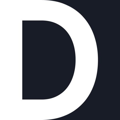 Dunado