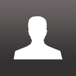 Address Book - ContactBase