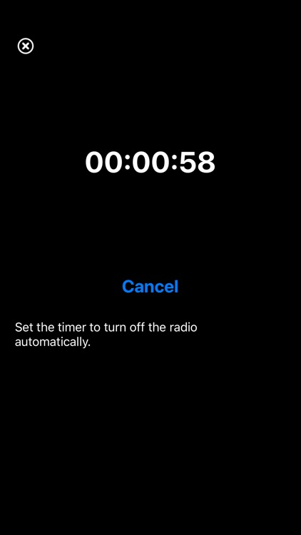 UK Radios screenshot-3