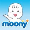 チーム ムーニーポイントプログラム - iPhoneアプリ